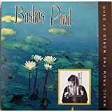 Basho's Pond: Music from the World of Osho