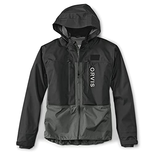 Orvis Men's Pro Wading Jacket