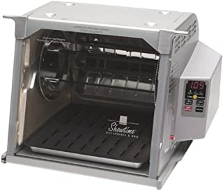 Best rotisserie oven ronco Reviews