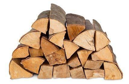 30kg Brennholz 100% Buche für Kaminofen, Ofen, Lagerfeuer, Feuerschalen, Opferschalen buchenholz...