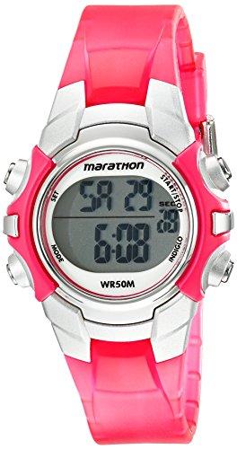 Orologio - - Marathon by Timex - T5K808M6