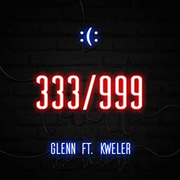 333 / 999