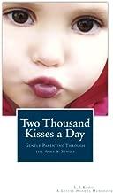 Best a thousand kisses book Reviews