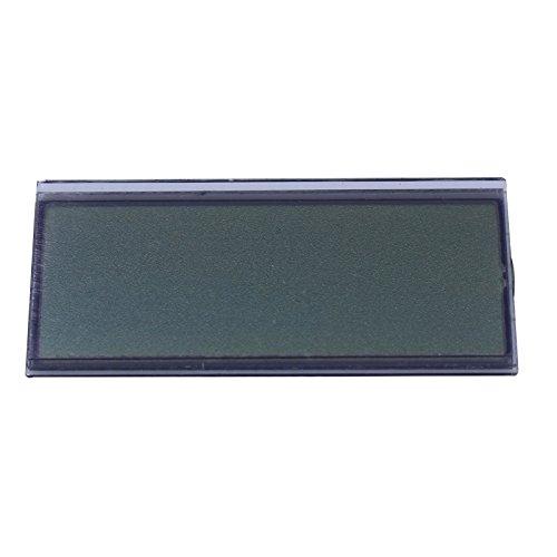 LCD Display Screen for BAOFENG UV-5R BF-F8HP UV-5R V2+ Plus UV-5R5 UV-5RA UV-5RE Series Two Way Radios Walkie Talkie (1)