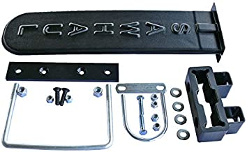 Best tractor chainsaw mount Reviews