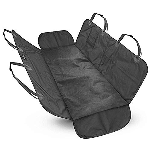 Pet Union Car Seat Cover
