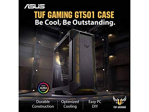 Compare ASUS GT501TUF vs other laptops