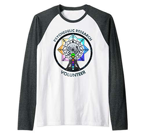 Funny-psychedelic-research-volunteer-LSD-DMT-AYAHUASCA Raglan