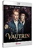 Vautrin [Francia] [Blu-ray]