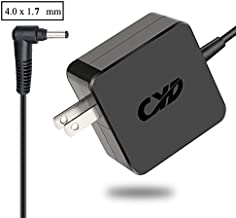 CYD 65W 20V 3.25A Replacement for Laptop-Charger Lenovo IdeaPad ADP-45DW B ADL45WCC IdeaPad Flex 4 5 6 4-1470 4-1480 4-1570 5-1470 5-1570 6-14IKB 6-11IGM 1470 1480 ADLX65CCGU2A ADLX65CDGU2A