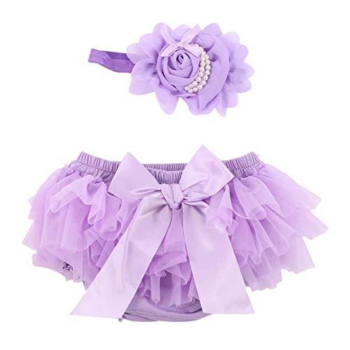 BOBORA Bébé Filles Mignons Costume Photo Photographie Prop Outfits pour 0-2Ans