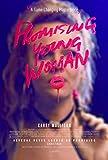 映画ポスター Promising Young Woman (2020)プロミシング・ヤング・ウーマン(2020) テーマポスター A3サイズ [インテリア 壁紙用] 絵画 アート 壁紙ポスター