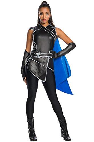 - Gow Ascension Kostüme