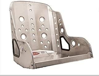 Kirkey 55170V 17IN Aluminum Vintage Class Bucket Seat
