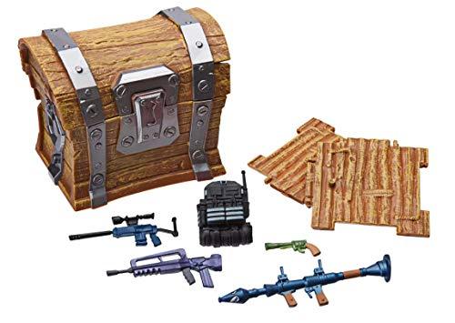 Fortnite Loot Chest Box - FNT0003