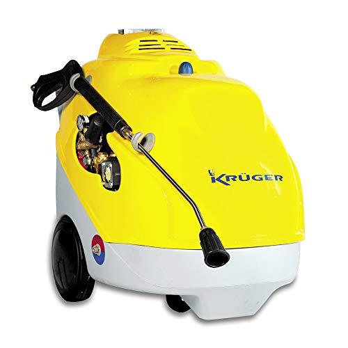 KRUGER Hidrolimpiadora KH20015CP