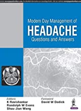 Modern Day Management of Headache: Questions and Answers