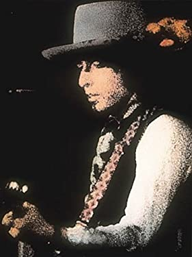 The Songs of Bob Dylan: From 1966 Through 1975