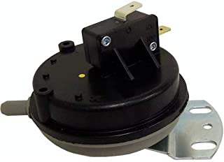 Frigidaire Furnace Vent Air Pressure Switch - Replacement for Part # 632427