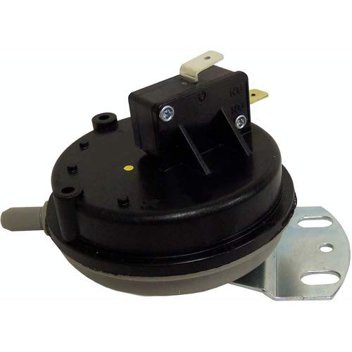 Furnace Vent Air Pressure Switch - Frigidaire Fits 632427 Part # Popular overseas Dealing full price reduction