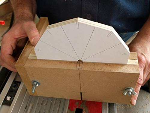Make a Water Turbine