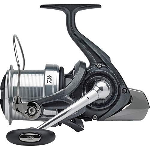 Daiwa - Fishing Reel Crosscast S17 Sp 4000 Qd - CRS17SP4000QD