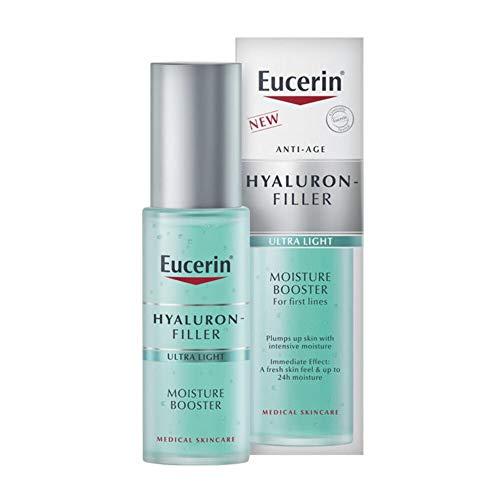 Eucerin Hyaluron Filler Moisture Booster Ultra Light 30ml370197