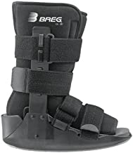 Vectra Premium Short Walker Cam Boot, Medium