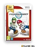 Nintendo Mario Kart, Wii - Juego (Wii, Nintendo Wii, Racing, E...