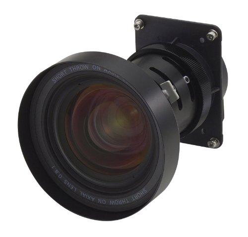 Canon LV-IL01 Beamer-Objektiv