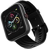 Smart Watch, Virmee VT3 Plus Fitness Tracker...