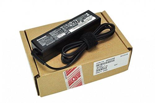 Netzteil 65Watt - Original 45N0469 für Lenovo 3000 G450, G455, G530, N500 / B475 (2334) / B550 / B560 / B570 / Essential B570e, B575, B575e, G570 / G460 / G465 / G470 / G475 / G550 (Intel GMA) / G555 / G560 / G560e / G565 / IdeaCentre Q190 (6281) / IdeaPad Flex 2-14D (594x/80EE), G485, G530, G550 (Intel GMA), G570, G575, G580, G585, G770, G780, N581, N585, N586, P400 Touch, P500 (6279), P580, P585, S10, S10e, S300, S310 (80BL), S400, S400 Touch, S400U, S405, S410p, S415, S415 Touch, S435 (80JG),