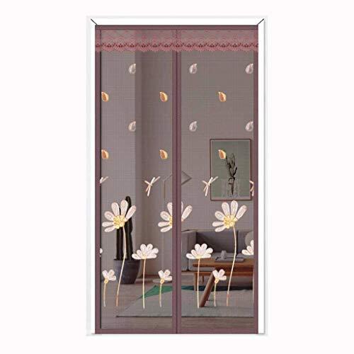 cortinas ventana sotano