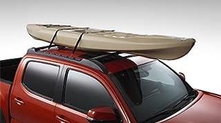 Best genuine toyota roof racks Reviews