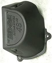 John Deere GX22708 RH Deck Spindle Shield D140 D150 D160 LA130 LA145 LA165