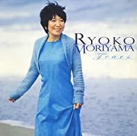 Tears by Ryoko Moriyama (2006-03-01)