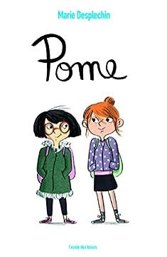 Pdf Pome Livres Pour Enfants Fresitlivrespourenfants S Blog