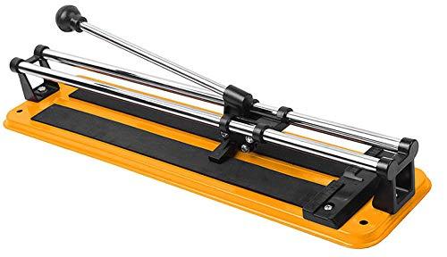 Wall Floor Tile Cutter Heavy Duty Manual 400mm 600mm 800mm...