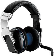 corsair vengeance 2000 wireless gaming headset