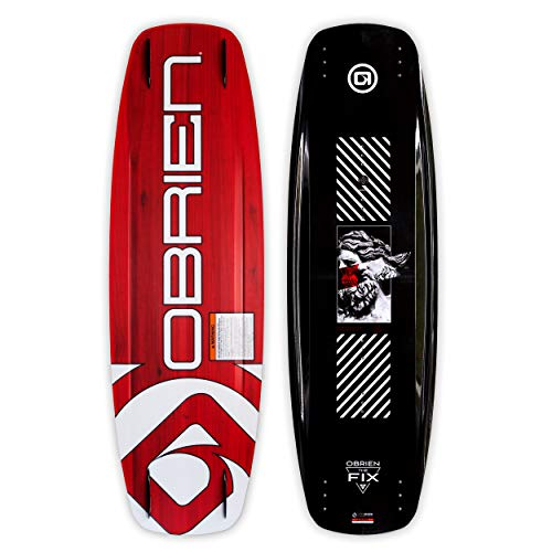 Obrien FIX Wakeboard 2020, 146