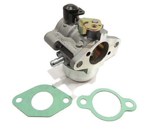 The ROP Shop Carburetor fits Kohler CH13 CV13 CV14 CV15 CH CV 13 14 15 13hp 14hp 15hp Engines