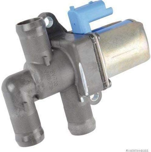 HERTH+BUSS JAKOPARTS 70511061 Control Over item handling ☆ Coolant New Shipping Free Valve