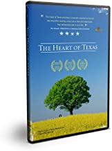 Best the heart of texas documentary Reviews