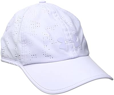 Under Armour Womens Perforated