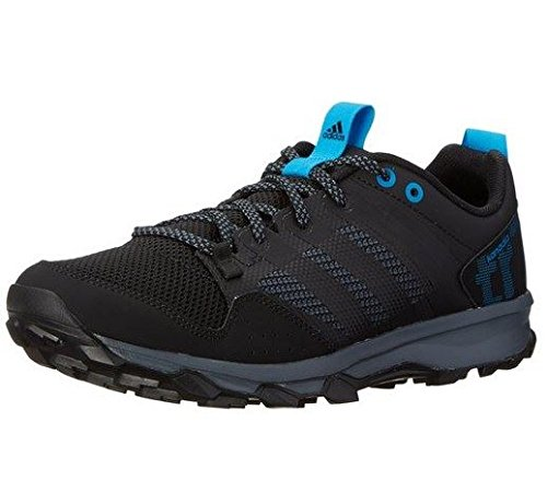 Best Shoes For Mud Run Obstacle Course