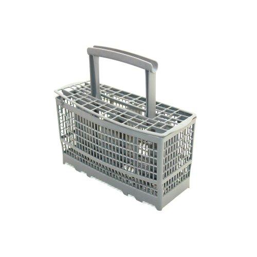 Cutlery Basket for Beko Dishwasher Equivalent to 1744500200
