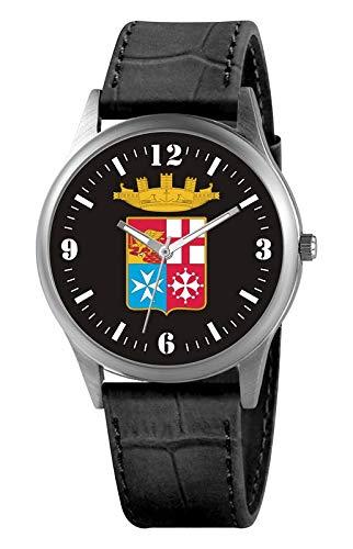Orologio Marina Militare Italiane