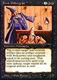 Magic The Gathering - Xenic Poltergeist - Antiquities