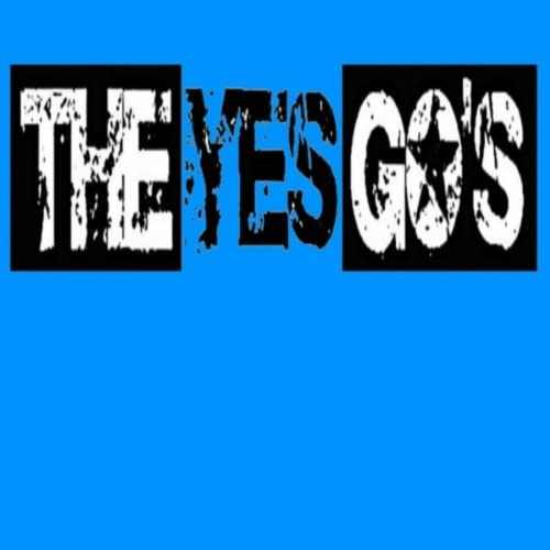 The Yes Go's