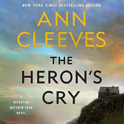 The-Heron's-Cry